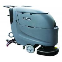 Buy cheap Dycon Big Mouth Recovery Tank Floor Scrubber Dryer Machine For Station from wholesalers