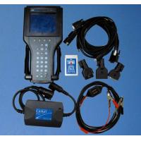 Buy cheap GM Tech-2 PRO Kit with CANdi & TIS product