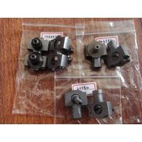 Buy cheap Ball Joint Assembly 15442K from wholesalers