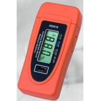 Buy cheap Wood Moisture Meter MD818 from wholesalers