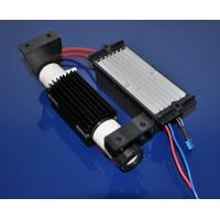 Buy cheap 2G/hr Ozone Generator Parts / Ozone Generator Tube And Ozone Generator Transformer from wholesalers