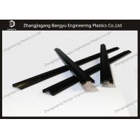 Buy cheap C Shape 25mm Polyamide 66 Thermal Shield Barrier for Aluminium Window and Door from wholesalers