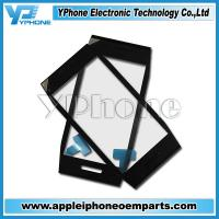 Buy cheap 4.0 Inches Cell Phone LCD Screen For Nokia X7 from wholesalers