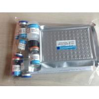 Buy cheap Human Interleukin 6(IL-6) ELISA Kit from wholesalers