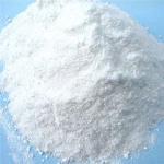 Buy cheap Synthetic Female Hormones Estradiol Cypionate Depofemin Estrogen 313-06-4 from wholesalers