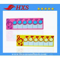Buy cheap wholesale plastic mini piano musical instrument with 12 buttons for kids learning from wholesalers