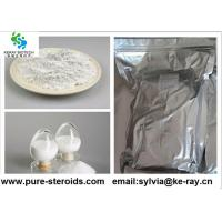 Buy cheap Bodybuilding Cutting Cycle Steroids Estrone 99% Estrone 53-16-7 For Females from wholesalers