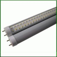 Buy cheap 3W SMD LED Tube CE,ROHS Approved from wholesalers