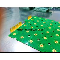 Buy cheap Electric Welding Machines Bus Bar Locomotives Pcb Circuit Board Transportation from wholesalers