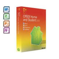 Buy cheap Desktop Microsoft Office Home And Student 2010 One PC License For Windows from wholesalers
