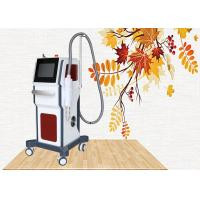 Buy cheap 755nm / 1320nm / 532nm Tattoo Removal Pico Laser Machine For Freckles Therapy In Beauty Clinic from wholesalers