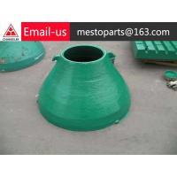 Buy cheap sandvik h7800 pinion shaft product