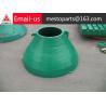 Buy cheap sandvik h7800 pinion shaft from wholesalers