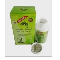 Buy cheap Dr. Ming Chinese Capsule dr ming 60 counts per bottle 100% pure herbal extract Most effect from wholesalers