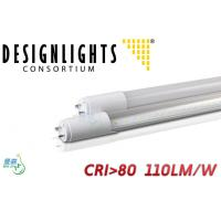 Buy cheap Factory Lighting LED Fluorescent Tubes 1500mm 5ft 6000K - 6500K product
