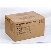 MK-710