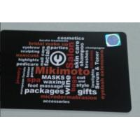 Buy cheap Booklet sticker, CD sticker with die cut, hologram sticker printer from wholesalers