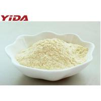 Buy cheap Supply Whey protein powder WPC80 Powder White powder Organic whey protein 80% WPC80 from wholesalers