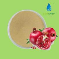 Buy cheap DOWCROP Hot Sale High Quality AMINO ACID CHELATED TRACE ELEMENTS  100% water soluble fertilizer powder from wholesalers