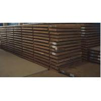 Buy cheap No.1 Finished 304 Stainless Steel Sheets 4 X 8  / ASTM DIN 15 mm Steel Plate from wholesalers