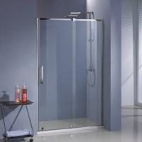 Buy cheap Sliding  Shower Screen   HD-420 from wholesalers