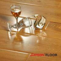 Buy cheap Y4-7201 waterproof laminate floor from wholesalers