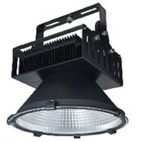 Buy cheap 105W high bay light led 250W HPS or MH Bulbs Equivalent , 9600lm product