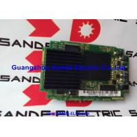 Buy cheap Fanuc pcb board A20B-8100-0410  large stock with good  price A20B81000410 A2OB-81OO-O41O from wholesalers
