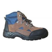 Buy cheap Working Shoes Abp5-8006 product