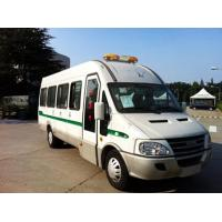 Buy cheap CLWNJ5054XXCC Iveco Publicity0086-18672730321 from wholesalers