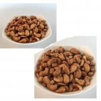 Buy cheap Healthy Roasted Cashew Nut Snacks Leisure Snacks For Kids With BRC,HACCP,HALAL,KOSHER product
