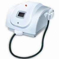 Buy cheap IPL Machine B280+ ,  laser skin care,  skin rejuvenation center from wholesalers