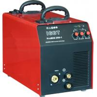 Buy cheap Portable MIG Welding Machine MIG MMA Welder Single Tube IGBT Inverter Technology from wholesalers