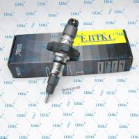 Buy cheap ERIKC wholesale injector Bosch 0445120182 C.Rail Injector 0 445 120 182 auto injection 0445 120 182 for Dong Feng from wholesalers