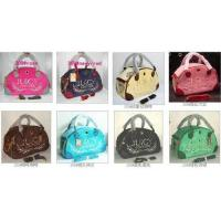 Buy cheap Retail and wholesale juicy pet bags,replica pet bags on www.fallin2fashion.com from wholesalers