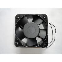 Buy cheap 151x172x51MM Industrial Ventilator from wholesalers