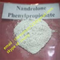 Buy cheap 99% Safety and Standard Nandrolone Steroid Hormones for Muscle Building , CAS: 62-90-8 from wholesalers