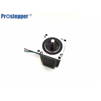 Buy cheap Four Lead 1.8 Degree 5A 3D Printer Stepper Motor from wholesalers