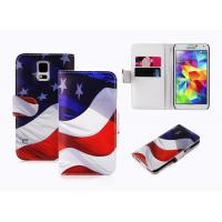 Buy cheap Wallet Leather Phone Case from wholesalers