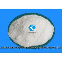 Buy cheap High Purity Boldenone Steroids Powder L-Carnitine  for Food Additivs , CAS 541-15-1 from wholesalers