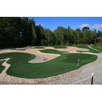 Buy cheap artificial grass for decotation [have stock] from wholesalers