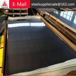 cost sheet of tata steel