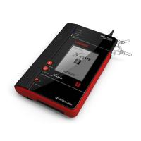 Buy cheap Launch X431 Scanner from wholesalers