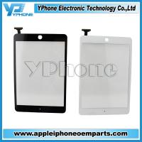 Buy cheap 7.9 Inches Cell Phone Front Glass For Apple Ipad mini from wholesalers