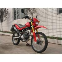 Buy cheap 250cc Dirt Bikes from wholesalers