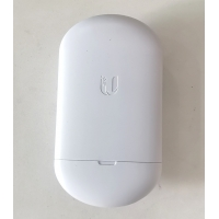 Buy cheap NS-5ACL-5 Loco5AC-5 5.8G Wireless Bridge 3km 450M UBNT from wholesalers