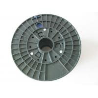 Buy cheap 3D Photo Prints PLA Plastic Filament 3.0mm With Blue , 3D Printing PLA from wholesalers