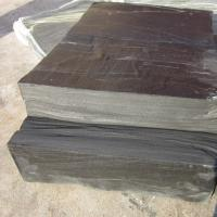 Buy cheap Various Color Of Latex Reclaimed Rubber/ Recycled Tyre Crumb Rubber For Sale product