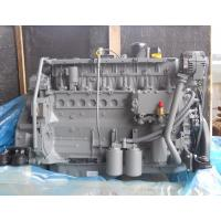Buy cheap China factory Deutz engine BF4L913 in stock for sale from wholesalers