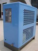 Buy cheap Air compressor dryer system , refrigeration dryer for compressed air 1.2m3/min from wholesalers